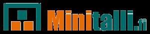 Minitalli.fi